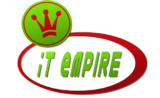 it empire